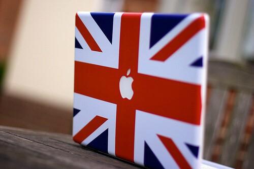 Best UK VPN Services Of 2012