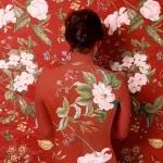 MensReverie-Scrapbook-Cecilia-Paredes_01