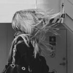 leigh-righton-windy-hair-1-photo