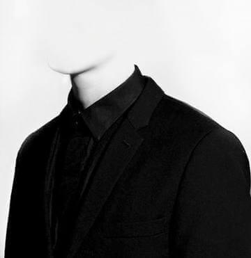 Anonymous Persona